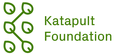 Katapult Foundation